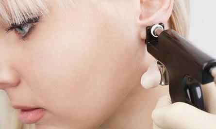 ear_piercing
